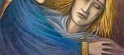 [Dịch] Chuyện Tình Tristan & Iseut