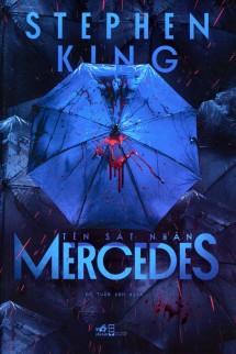 [Dịch] Tên Sát Nhân Mercedes