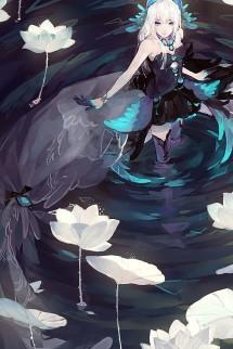 [Dịch]Nữ Thần Huyết Săn - Sưu tầm