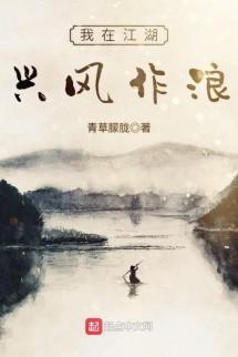 Ngã Tại Giang Hồ Hưng Phong Tác Lãng