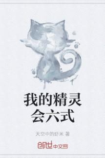 Ta Pokemon Biết Rokushiki (Ngã Đích Tinh Linh Hội Lục Thức)