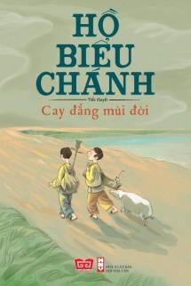 [Việt Nam] Cay Đắng Mùi Đời