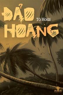 [Việt Nam] Đảo Hoang