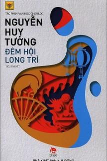 [Việt Nam] Đêm Hội Long Trì