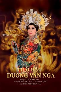 [Việt Nam] Dương Vân Nga: Non Cao Và Vực Thẳm