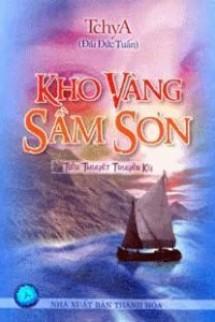 [Việt Nam] Kho Vàng Sầm Sơn