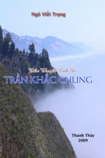 [Việt Nam] Trần Khắc Chung