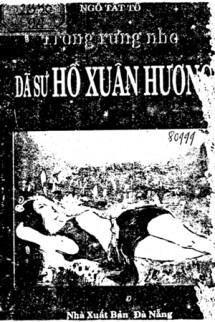 [Việt Nam] Trong Rừng Nho