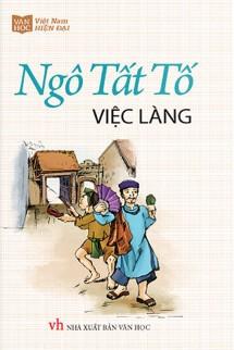 [Việt Nam] Việc Làng