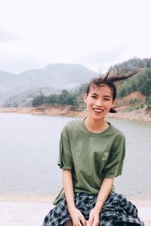 Võ Giới chi Quang